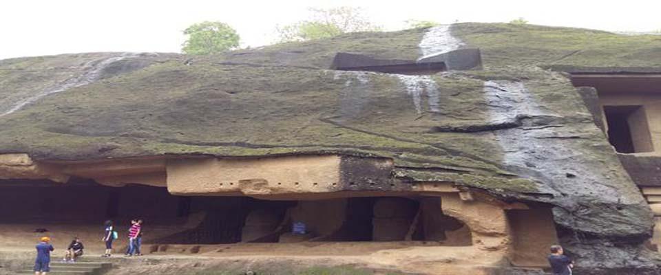 3804-26-Inside-the-Kanheri-caves